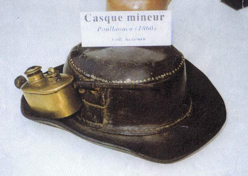 bienvenue sur le site de l 39 ancienne mine de plomb et d 39 argent de locmaria berrien. Black Bedroom Furniture Sets. Home Design Ideas